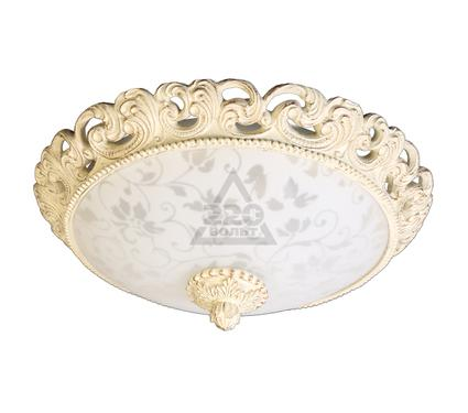 Бра NATALI KOVALTSEVA VENICE II 11362/2W WHITE GOLD