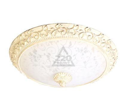 Бра NATALI KOVALTSEVA VENICE II 11363/2W WHITE GOLD