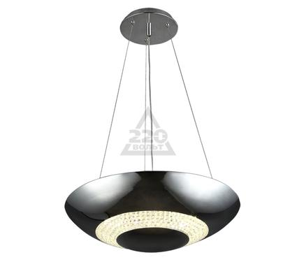 Люстра NATALI KOVALTSEVA 11154/8P CHROME LED