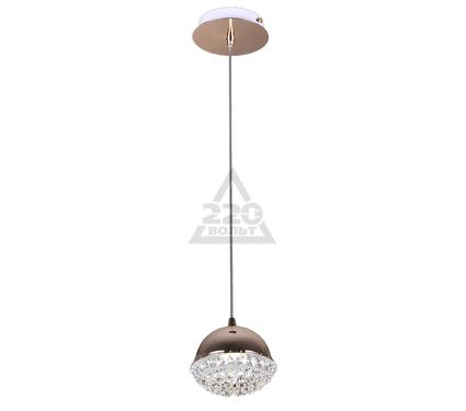Светильник подвесной NATALI KOVALTSEVA 11303/1P FRENCH G9 LED