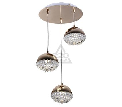 Светильник подвесной NATALI KOVALTSEVA 11303/3P FRENCH G9 LED