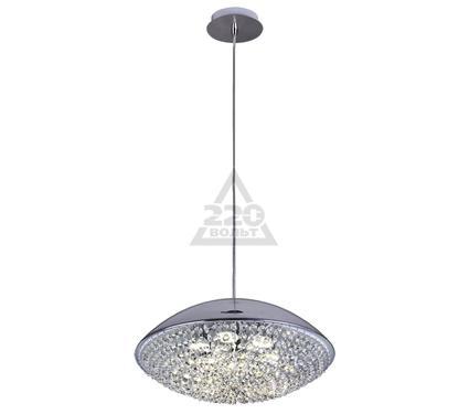 Светильник подвесной NATALI KOVALTSEVA 11304/6P CHROME G9 LED