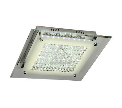 Светильник NATALI KOVALTSEVA 11155/24 CHROME LED