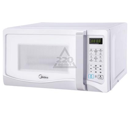 Микроволновая печь MIDEA EM720CEE