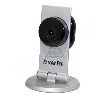 Камера видеонаблюдения FALCON EYE FE-ITR1300