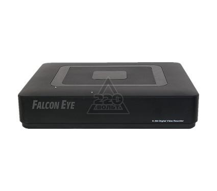 Видеорегистратор FALCON EYE FE-1104AHD light