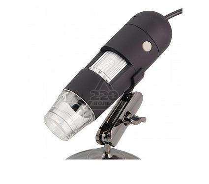 Микроскоп МИКМЕД 22241