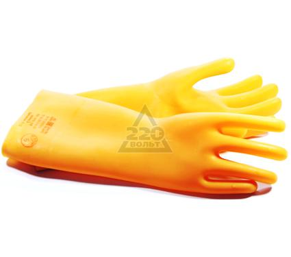 Перчатки диэлектрические NEWTON per951