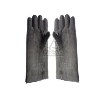 Перчатки диэлектрические NEWTON per954