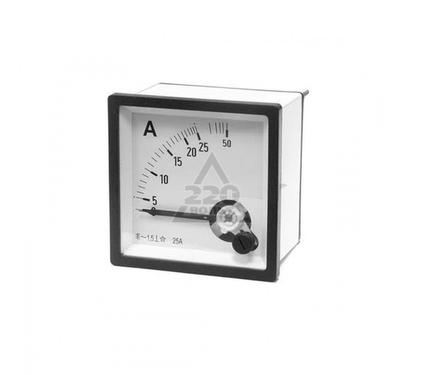 Амперметр ТДМ SQ1102-0073