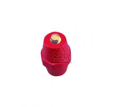Изолятор ТДМ SQ0807-0011