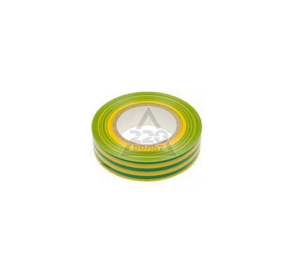 Изолента ТДМ SQ0526-0007