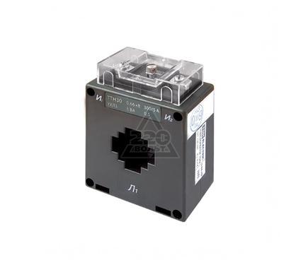 Трансформатор ТДМ SQ1101-0090