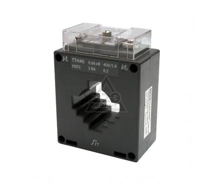 Трансформатор ТДМ SQ1101-0105
