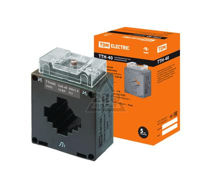 Трансформатор ТДМ SQ1101-0108