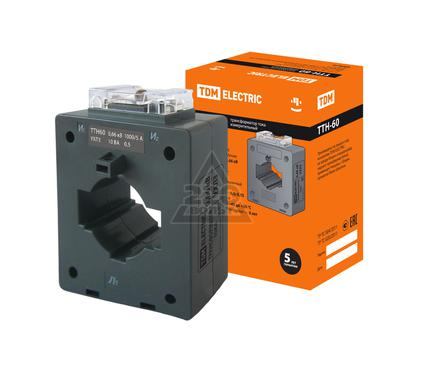 Трансформатор ТДМ SQ1101-0125