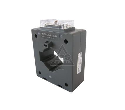 Трансформатор ТДМ SQ1101-0129