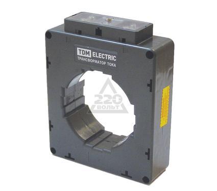Трансформатор ТДМ SQ1101-0157