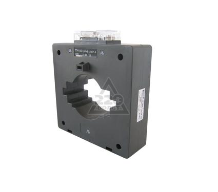 Трансформатор ТДМ SQ1101-0137