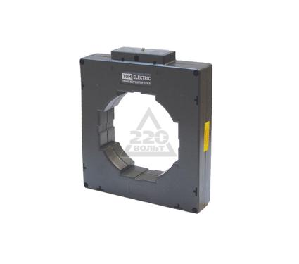 Трансформатор ТДМ SQ1101-0146