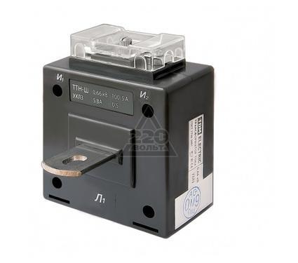 Трансформатор ТДМ SQ1101-0002