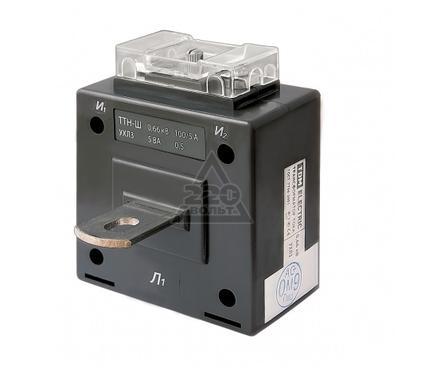 Трансформатор ТДМ SQ1101-0003