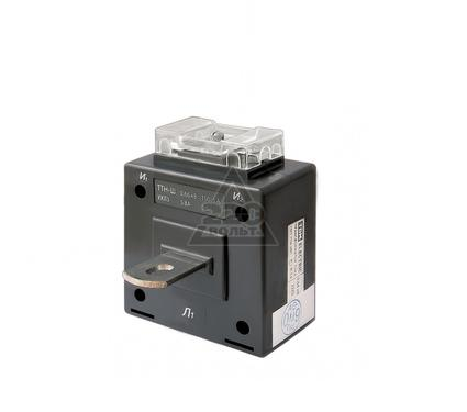 Трансформатор ТДМ SQ1101-0005