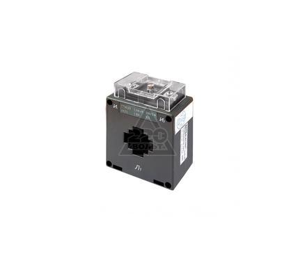 Трансформатор ТДМ SQ1101-0155