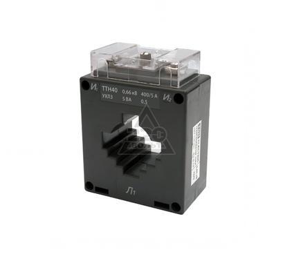 Трансформатор ТДМ SQ1101-0099