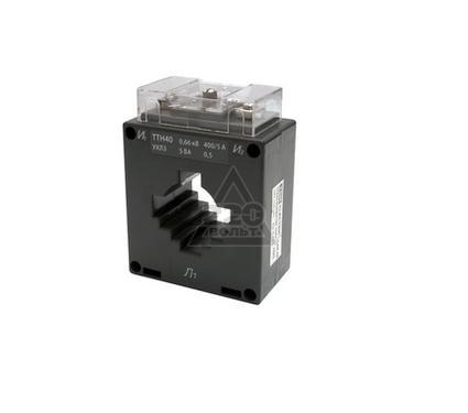 Трансформатор ТДМ SQ1101-0154