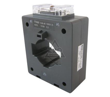 Трансформатор ТДМ SQ1101-0160