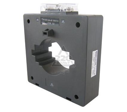 Трансформатор ТДМ SQ1101-0170