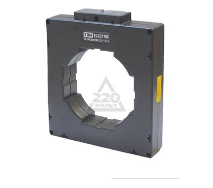 Трансформатор ТДМ SQ1101-0172