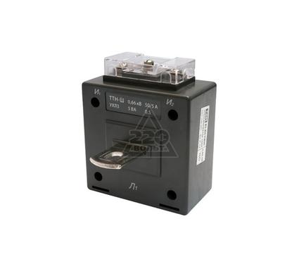 Трансформатор ТДМ SQ1101-0166