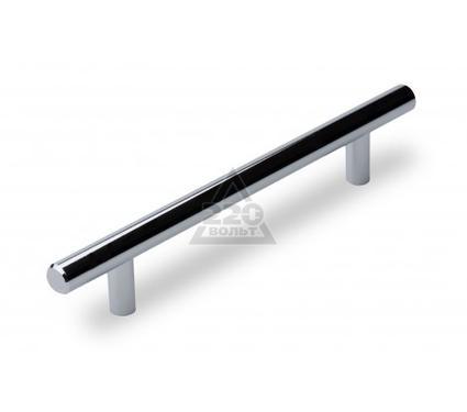 Ручка мебельная INRED IN.01.3022.288.SC