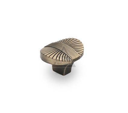 Ручка мебельная INRED IN.01.5057.0.ABV