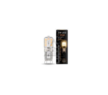 Лампа светодиодная GAUSS 107409103