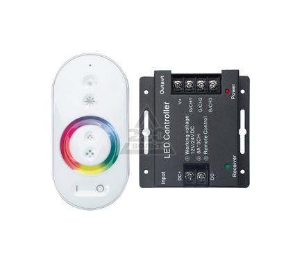 Контроллер GAUSS 201013288