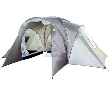 Палатка TALBERG УТ-000068411 DELTA 6