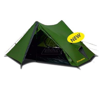 Палатка TALBERG УТ-000068251 FREND LITE 2