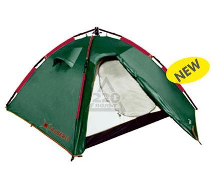 Палатка TALBERG УТ-000068351 GALLA 3