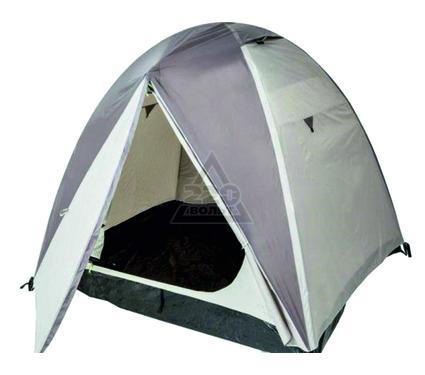 Палатка TALBERG УТ-000068401 OPTIMA 4