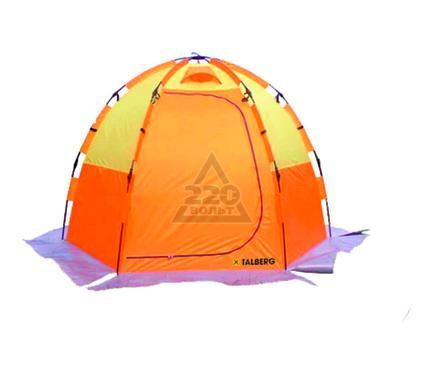 Палатка TALBERG УТ-000068391 SHIMANO 3