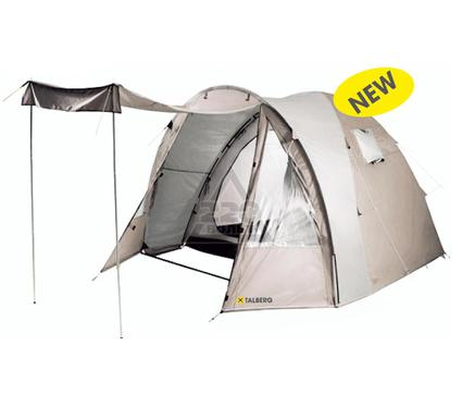 Палатка TALBERG УТ-000068441 TOWER 4