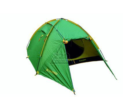 Палатка TALBERG УТ-000057282 TRAPPER 2