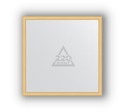 Зеркало EVOFORM BY 0601