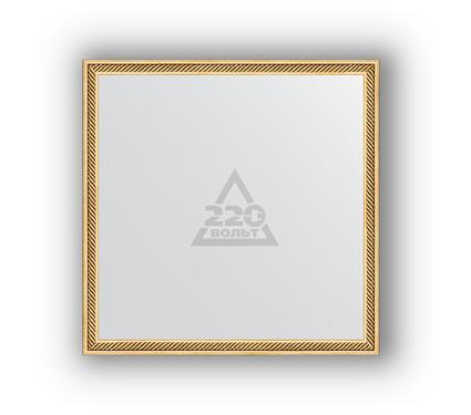 Зеркало EVOFORM BY 0606