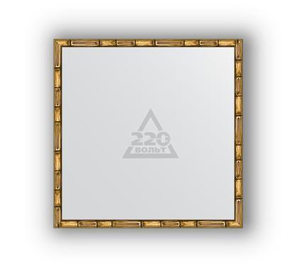 Зеркало EVOFORM BY 0609
