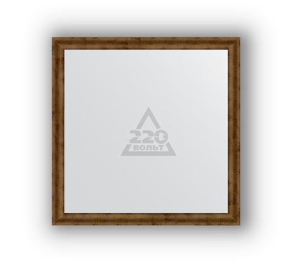 Зеркало EVOFORM BY 0613