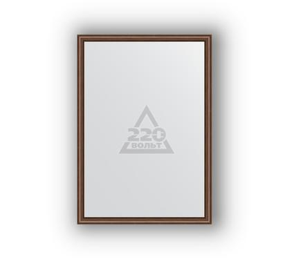 Зеркало EVOFORM BY 0620